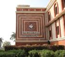 Shri Educare