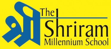 The Shriram Millenium School