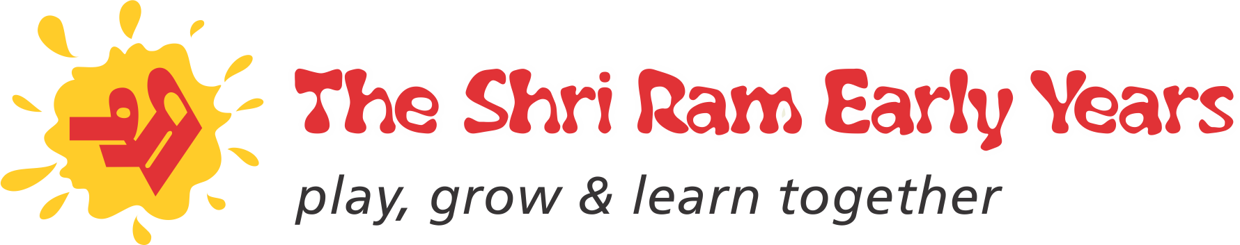 Parent orientation at The Shri Ram Early Years