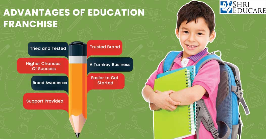 Education Franchise